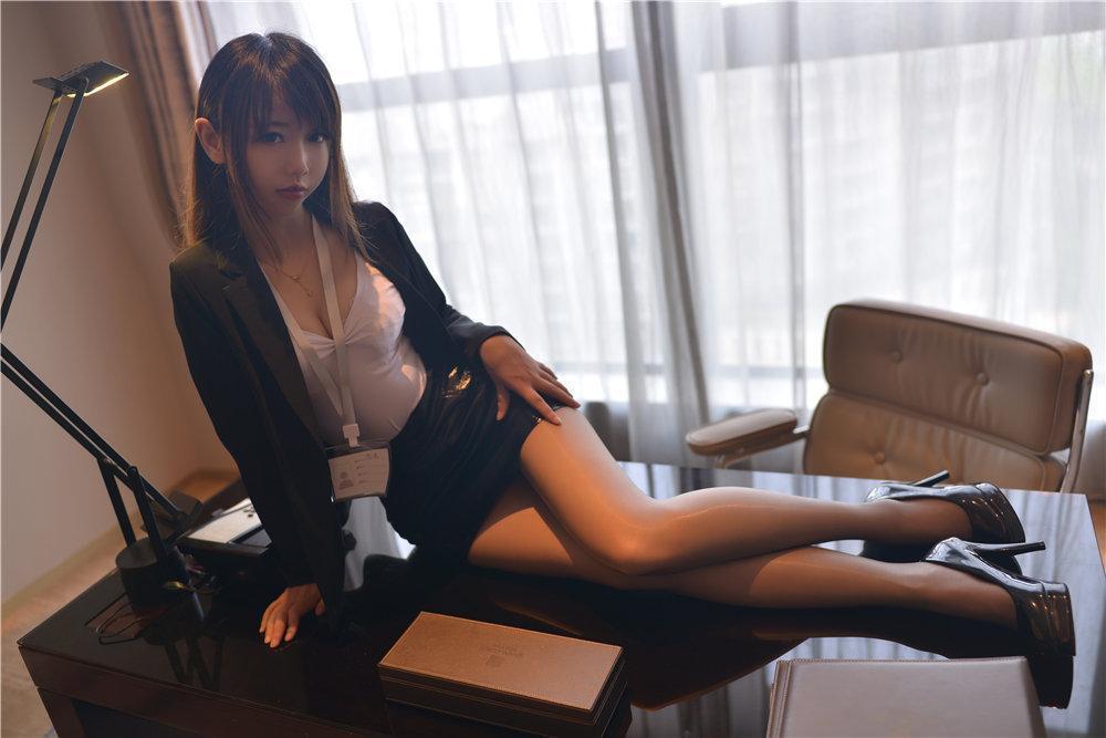雪琪SAMA OL本 (3)