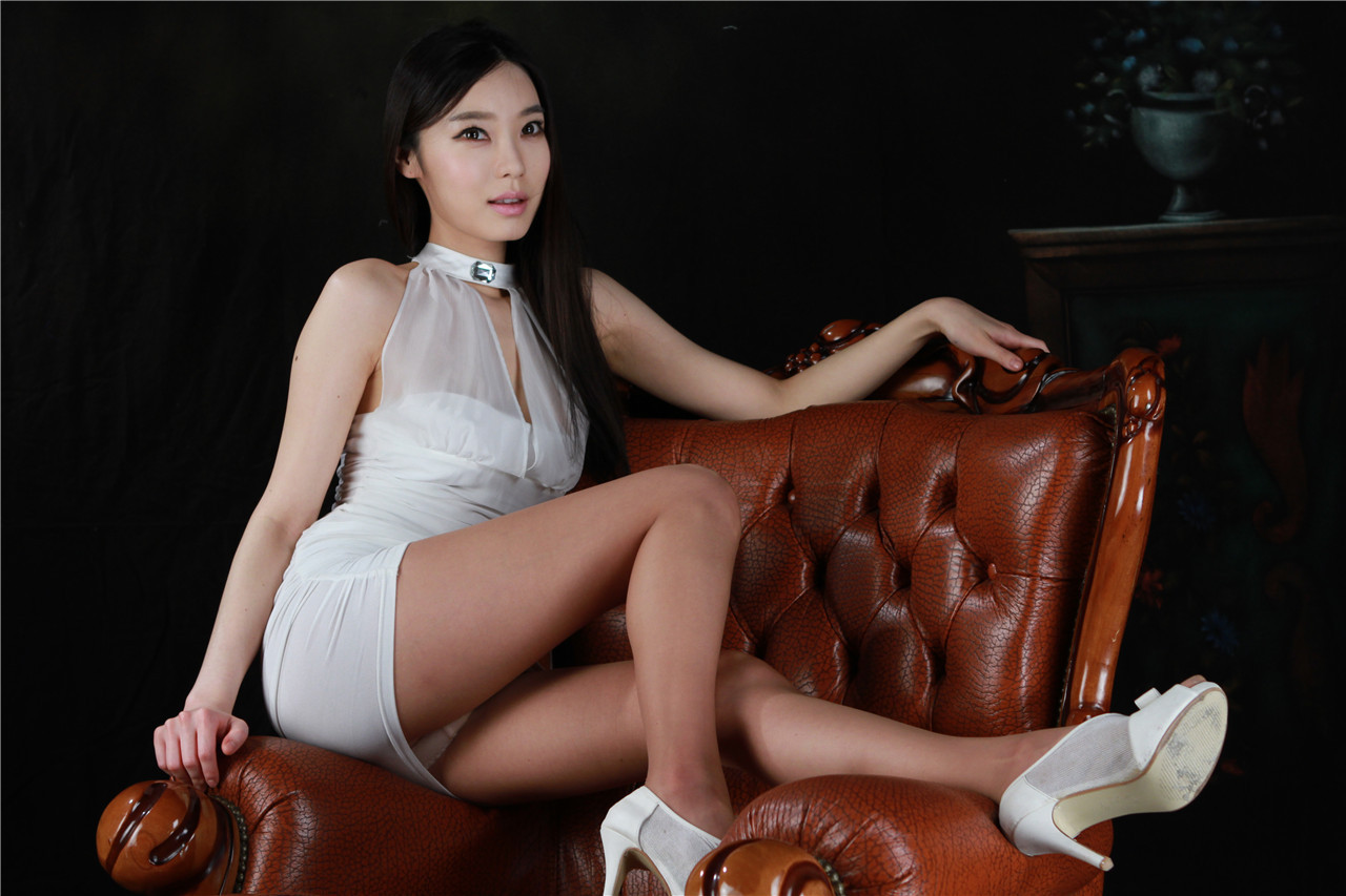 95G合集[南韩演艺圈大规模艳照门]嫩模艺人成名前全裸性感私拍外流 第3集 -7773P