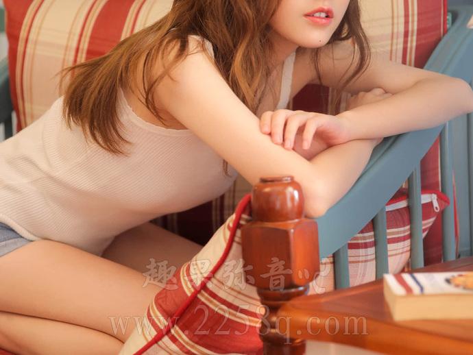 付于幸子个人资料介绍,演过《医馆笑传2》聂紫衣的她近况如何-爱趣猫