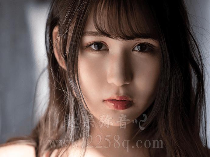 前田桃杏「MSFH-010」登场:堪比安斋拉拉的新秀-爱趣猫