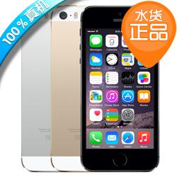 苹果5s港版 苹果5s水货 全新iphone5s港版