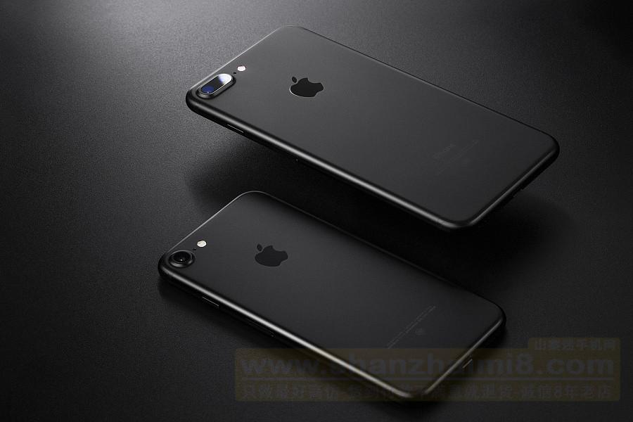 """""""超精仿苹果7和超精仿苹果7plus实拍图片""""/"""