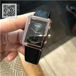 复刻香奈儿BOY · FRIEND系列H5319腕表 ☼