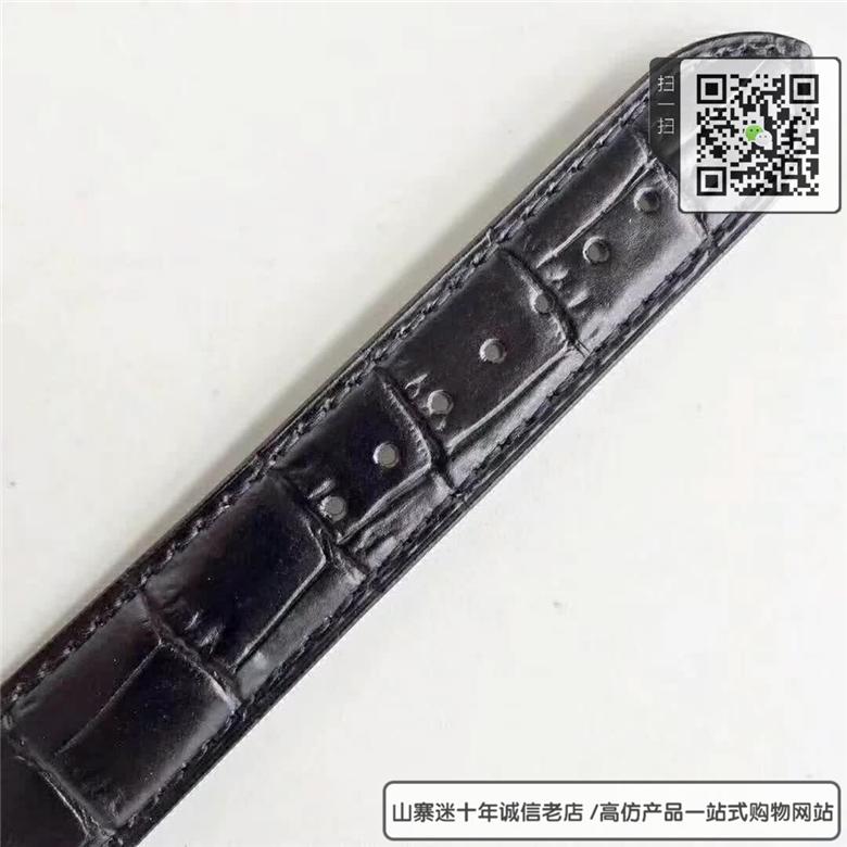 复刻版欧米茄碟飞系列424.13.40.20.02.001腕表图片