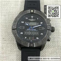 复刻版百年灵专业系列男表  高仿EB5510H1 BE79 263S 手表 ☼