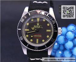 高仿劳力士游艇名仕型系列男表  精仿116655-Oysterflex bracelet手表 ☼