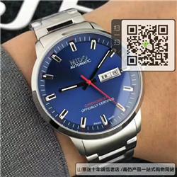 复刻版美度指挥官系列男表 复刻M021.431.11.041.00手表 ☼