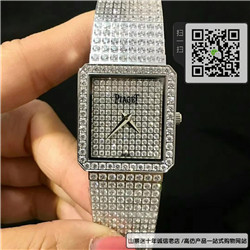 精仿伯爵男女对表  精仿G0A02701手表 ☼