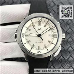 精仿IWC万国表海洋时计系列男表 精仿IW329003手表 ☼