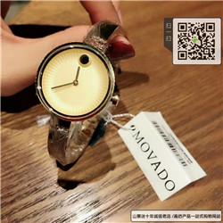 精仿摩凡陀瑞界系列女表 精仿3680014手表 ☼