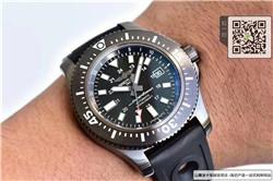 复刻版百年灵超级海洋系列男表  复刻M17393AN|BE92|227S|M20SS.1手表 ☼
