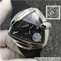 精仿汉米尔顿探险系列男表  精仿H24615331手表 ☼