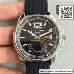 精仿萧邦经典赛车系列男表  精仿168457-3001手表 ☼