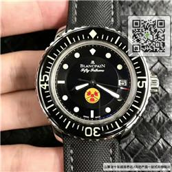 高仿宝珀五十噚系列男表  高仿5015B-1130-52手表 ☼
