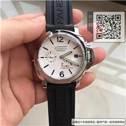 精仿沛纳海LUMINOR系列男表  精仿PAM 00241手表☼
