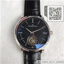 高仿积家大师系列男表  高仿1313520手表☼