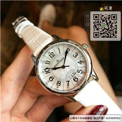 高仿积家约会系列女表  高仿3548490手表☼