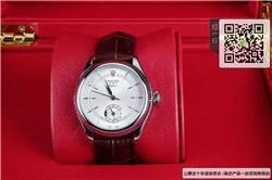 复刻版劳力士切利尼系列男女表  复刻50525手表☼