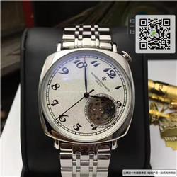 精仿江诗丹顿历史名作系列男表  精仿82035/000R-9359手表☼