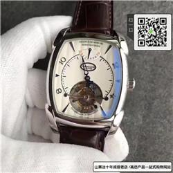 精仿帕玛强尼TOURBILLON系列男表  精仿PF011254.01手表☼