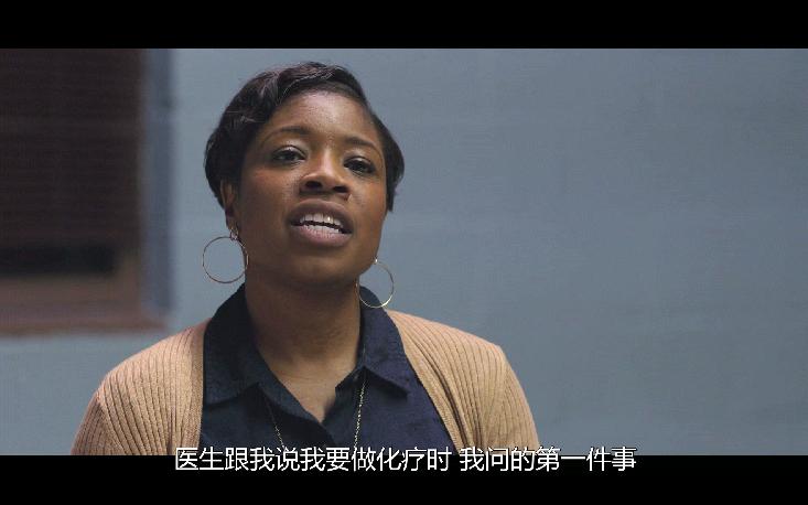 2018黑人喜剧爱情《快乐之后》BD720P.中英双字