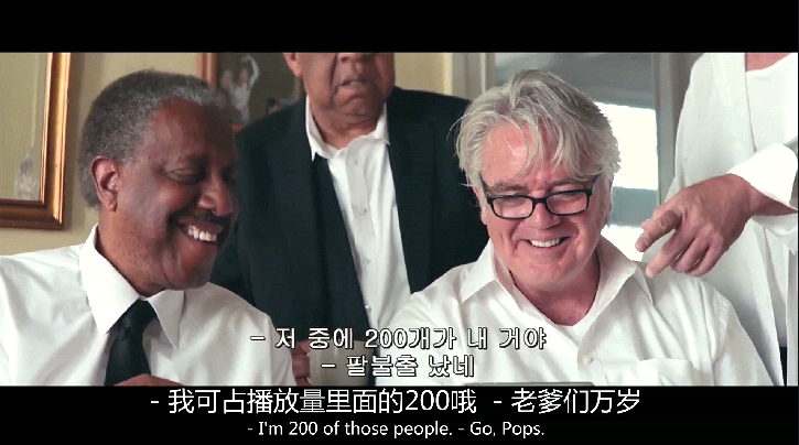 2018LadyGaga高分《一个明星的诞生》BD720P.中英双字