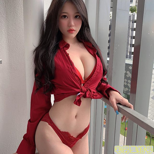 【波霸女神】马来西亚口罩萌妹子的诱惑巨乳