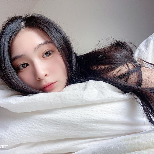 【女优资讯】日本人气AV女优「本庄铃」2020年5月新作介绍