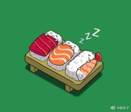 【宅男搞笑】你永远都无法叫醒一个装睡的人,但关掉冷气可以