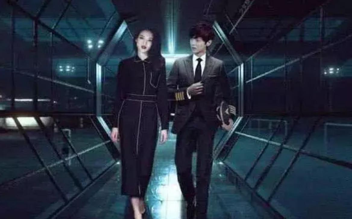 《上海堡垒》倒掉了,中国电影有救了 热门事件 第2张