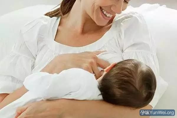 新生儿最难忍受的10件事,新手妈妈必须知道