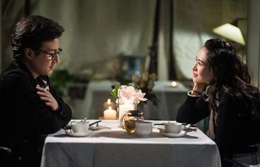 结过四次婚的汪峰告诉你,婚姻什么最重要