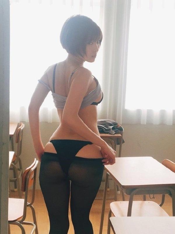 【内涵GIF第220期】春风十里