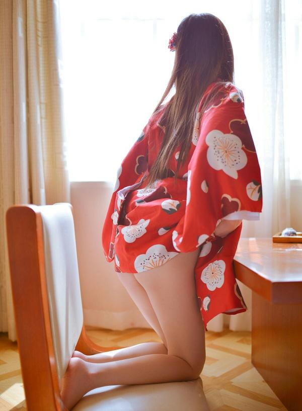 【内涵GIF第40期】番号fset-510 白色长裙长发美女的爱情