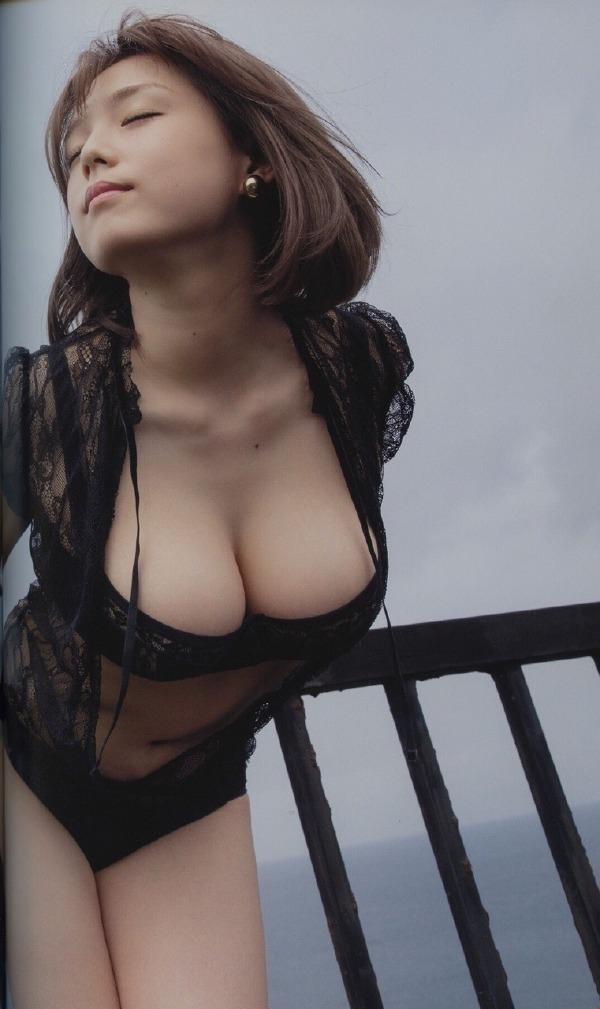 【内涵GIF第73期】可爱型女优尾野真知子极品步兵白虎番号内涵动态图