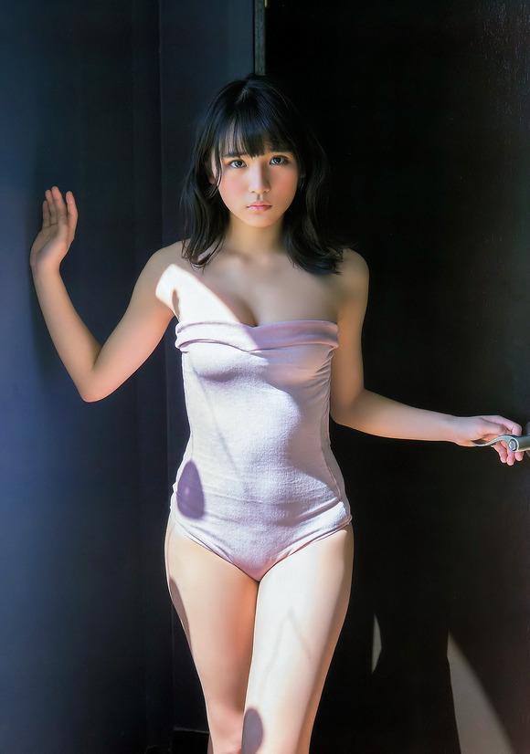 【内涵GIF】波斯猫