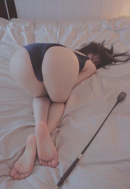 有人知道这棒子是干什么用的么?
