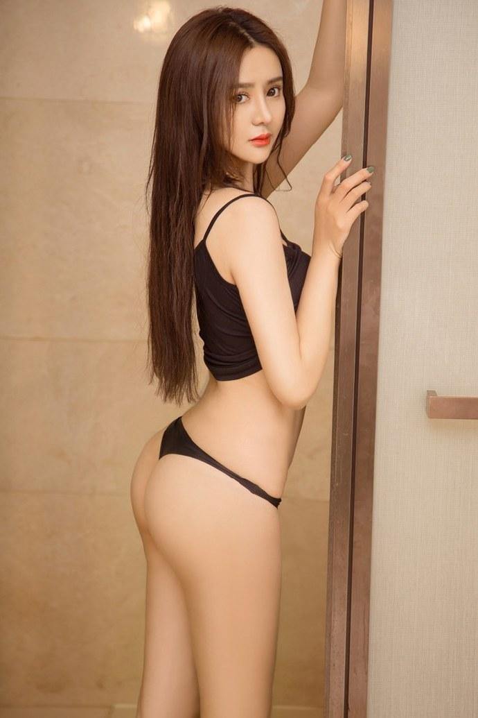 日本美女拍拍拍拍视图 女性两腿中间全光图