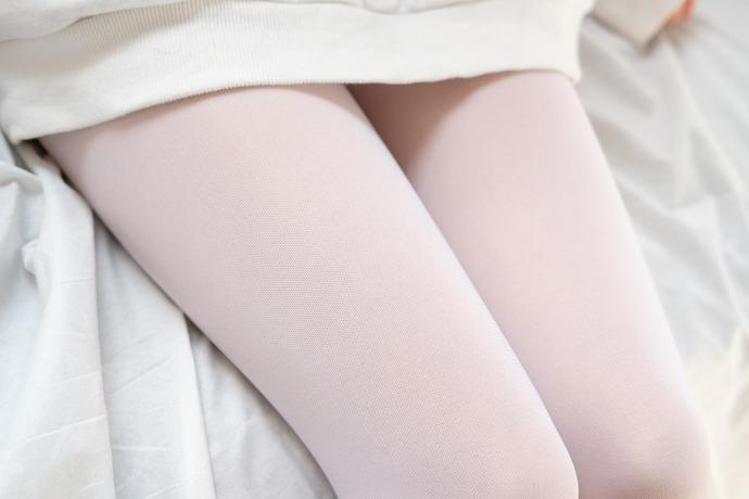 卡哇伊小姐姐专爱白丝 清纯丝袜