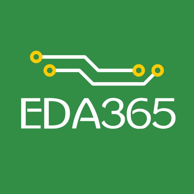 EDA365