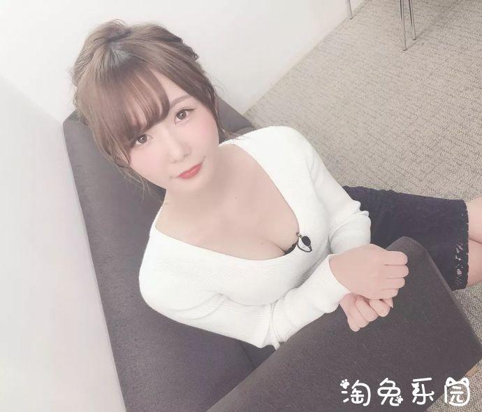2019年偶像级坂道美琉(坂道みる)最新作品番号介绍