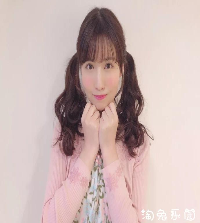 新一代G罩杯宅男美少女樱空桃(桜空もも)作品写真