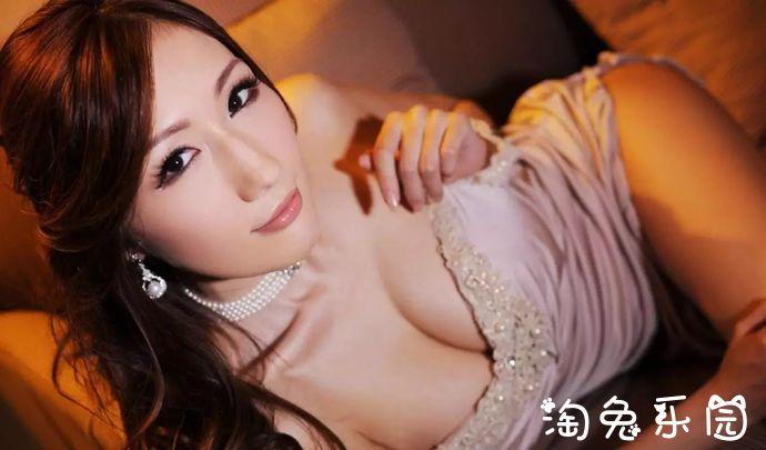 2019京香julia作品番号:终于嫁人成为新娘了