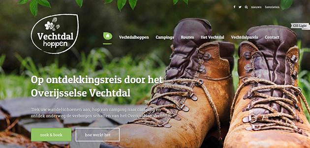 28个激发你灵感的自然绿色网站 第20张