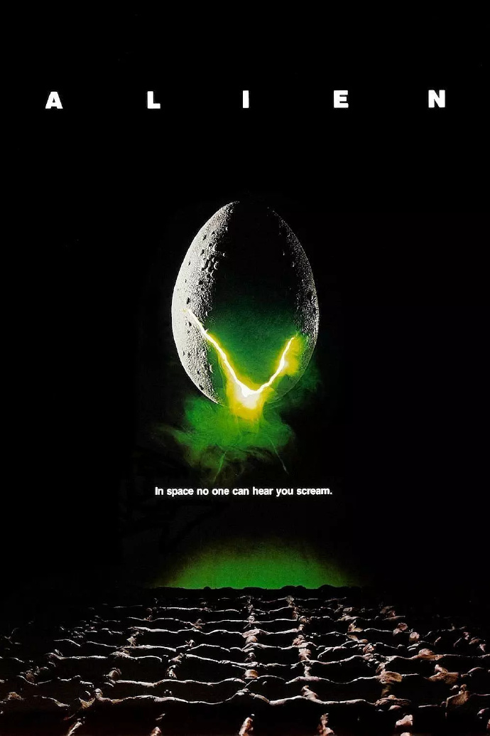 [蓝光原盘]异形[1-4部].1979-1997.Alien.Anthology.BluRay.720p.DTS.2Audio.x264