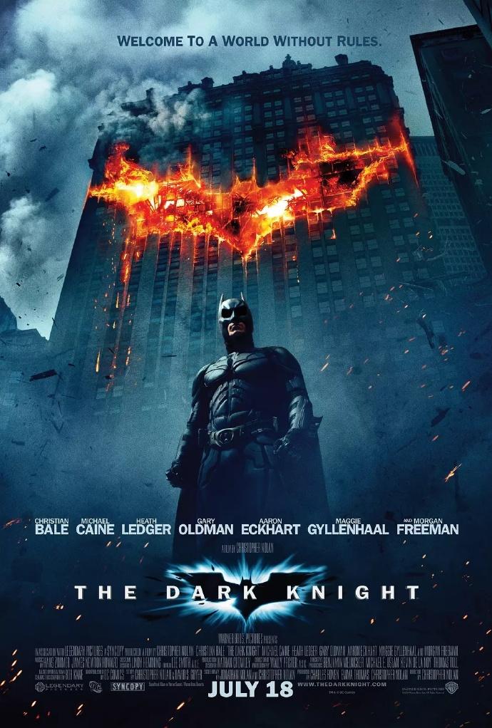 蝙蝠侠[1-3部].2005-2012.HD720P.中英双字
