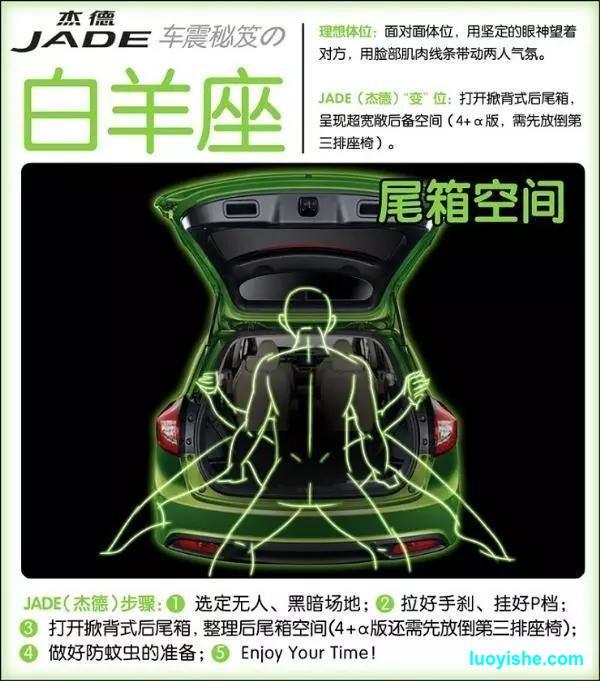 最实用的十二星座车震技巧高清完整版
