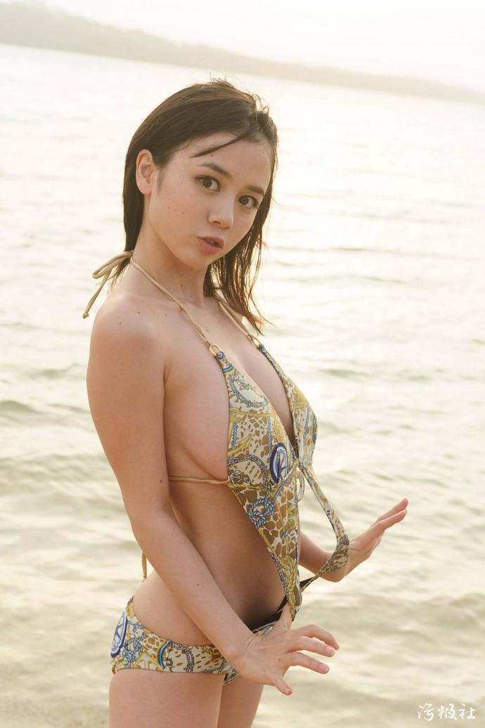 吉川爱美引退?最新无码作品番号封面预览