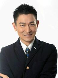 刘德华电影系列合集