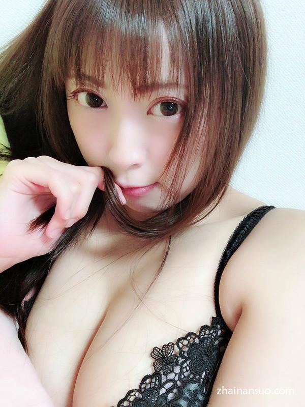 优木奈绪(优木なお)34岁妈妈重新出道寻找第二春-宅男说